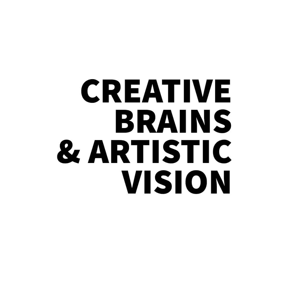 graphic design wirral